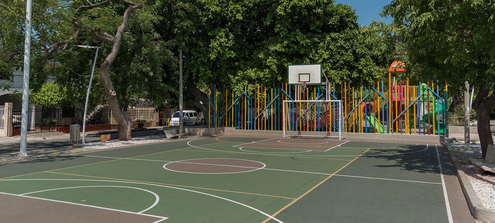 parque13dejunio